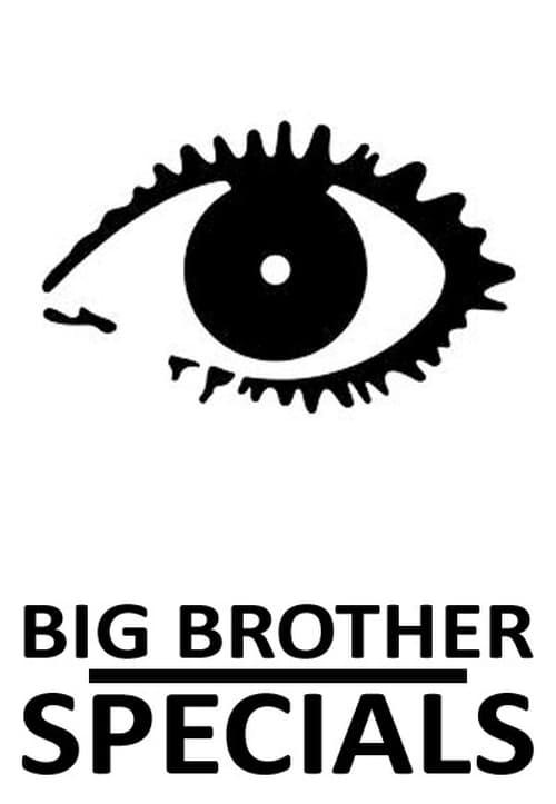 Big Brother: Specials
