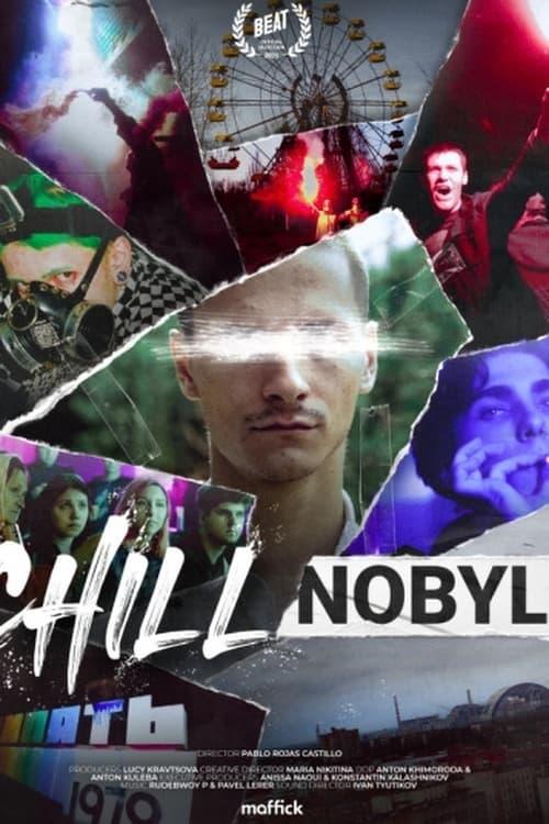 Chillnobyl