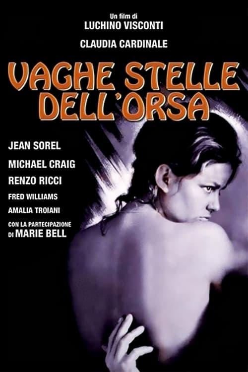 شاهد الفيلم Vaghe stelle dell'Orsa... بجودة HD 1080p عالية الجودة