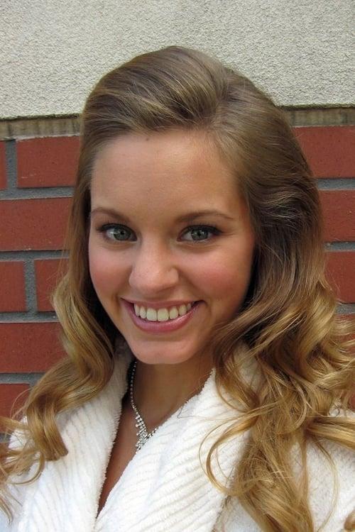 Cassie Keller