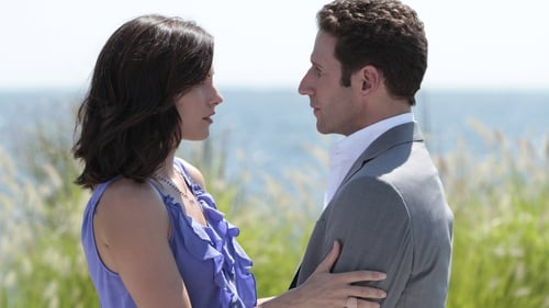 Royal Pains 2011 Streaming: Season 3 – Episode A Farewell to Barnes