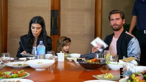 Assistir Keeping Up With the Kardashians S12E15 – 12×15 – Dublado