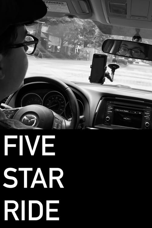 Five Star Ride Streaming Online
