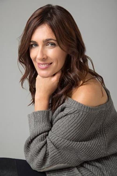 María Mendive
