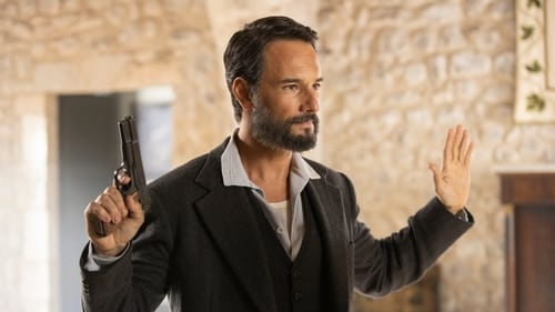 Assistir Westworld S03E02 – 3×02 – Dublado