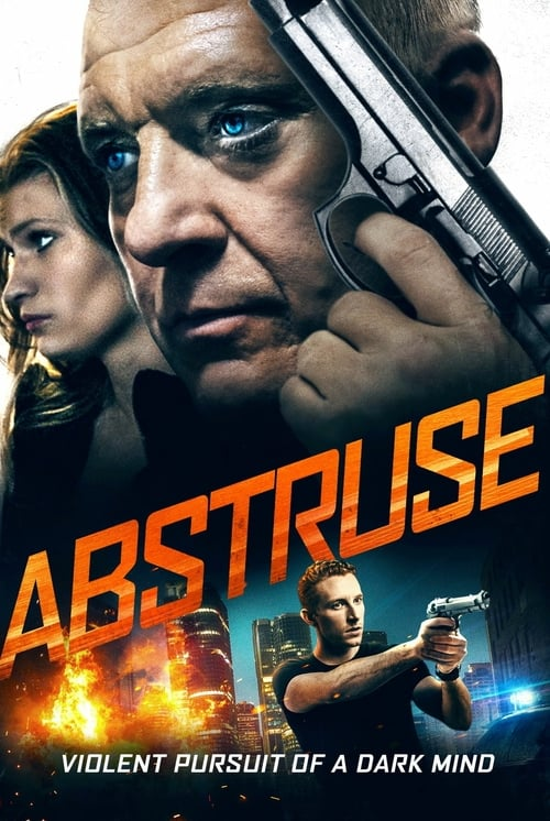 Streaming Abstruse (2019) Best Quality Movie