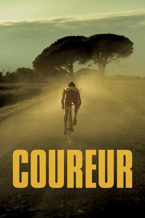 Mira La Película Coureur En Buena Calidad Hd 720p