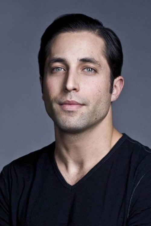 Brett Ryan
