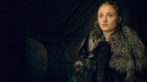 Game of Thrones - Season 6 - Episode 9: Battle of the Bastards