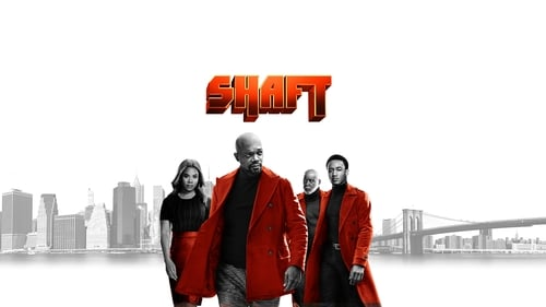 Shaft - More Shaft than you can handle - Azwaad Movie Database