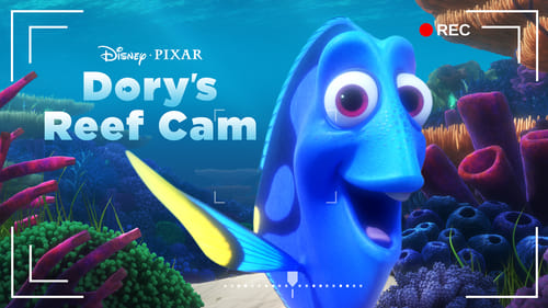 Dory's Reef Cam -  - Azwaad Movie Database