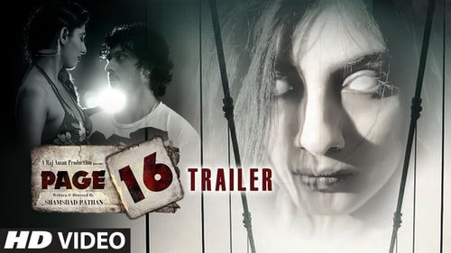 Page 16 (2018) Hindi Movie in HD 720P