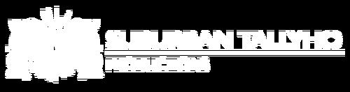 Suburban Tallyho Productions                                                              Logo