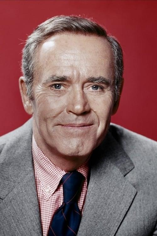 ➤ Henry Fonda contenu participé