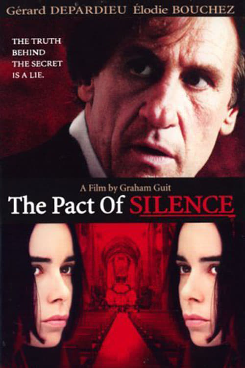 The Pact of Silence