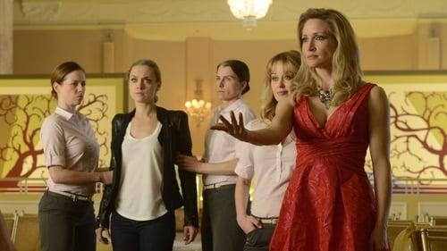 Assistir Lost Girl S05E01 – 5×01 – Dublado