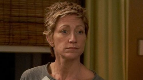 Nurse Jackie: Season 2 – Episode Caregiver