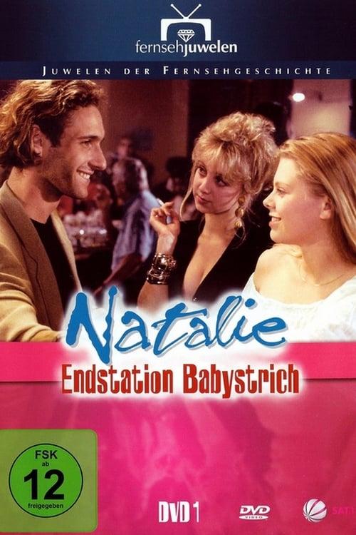Babystrich Film