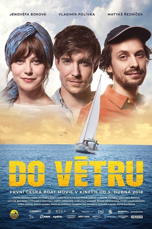 Watch Do větru En Español