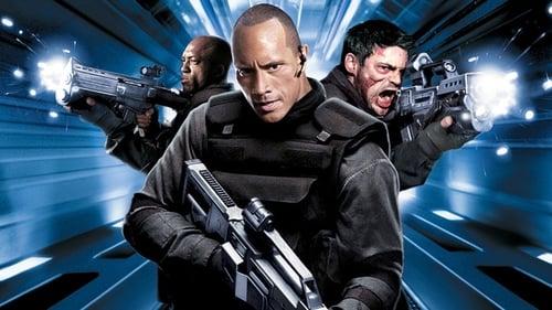 Subtitles Doom (2005) in English Free Download | 720p BrRip x264