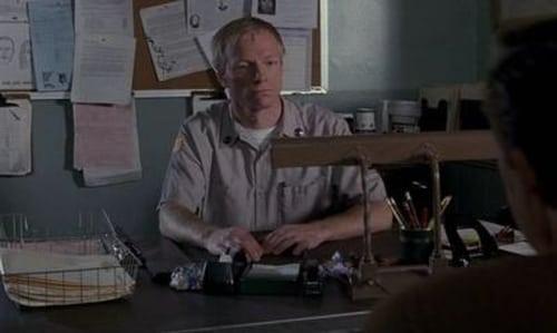 Law & Order: Season 12 – Épisode For Love Or Money