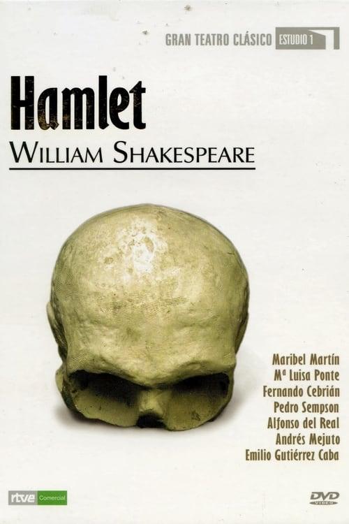 Hamlet (1970)