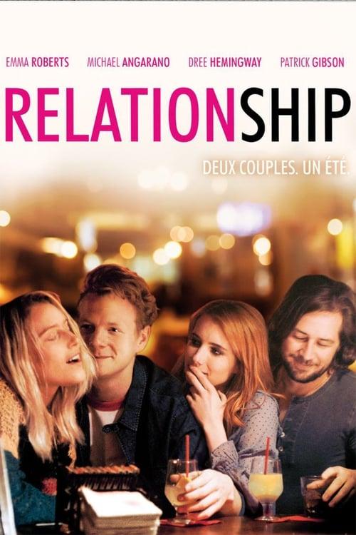 Relationship (2018)