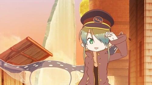 Keifuku-san