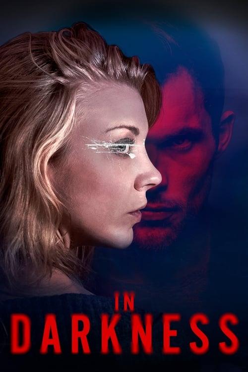 Poster von In Darkness