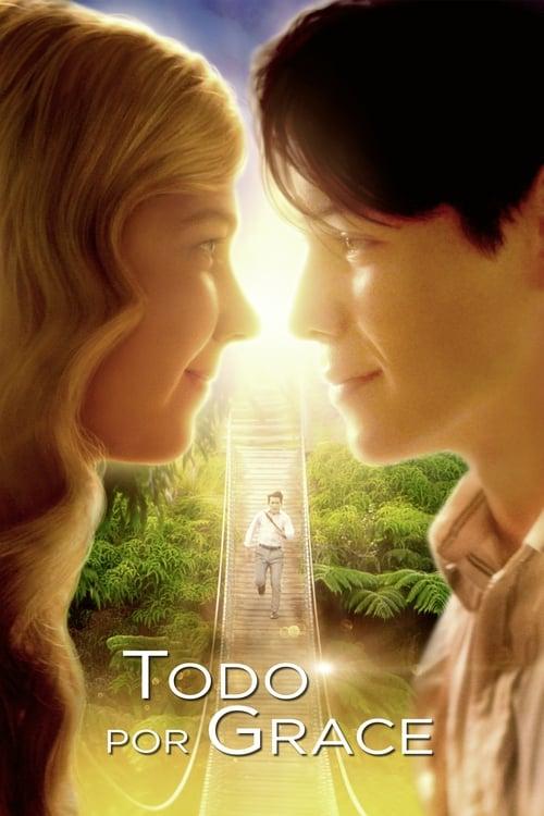 Mira La Película Todo por Grace En Buena Calidad Hd