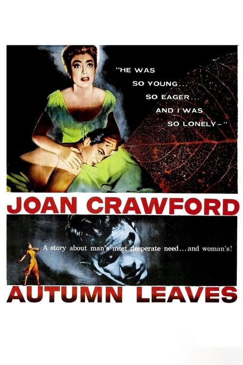 Foglie d'autunno (1956)