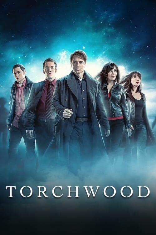 Torchwood-Azwaad Movie Database