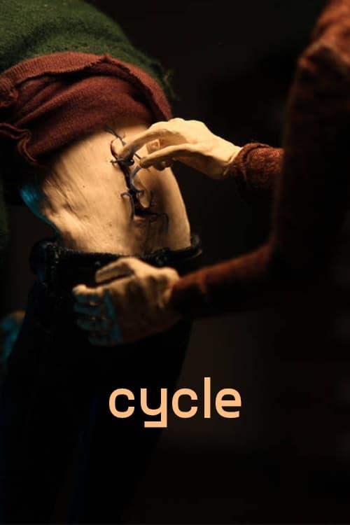 Cycle (2013)