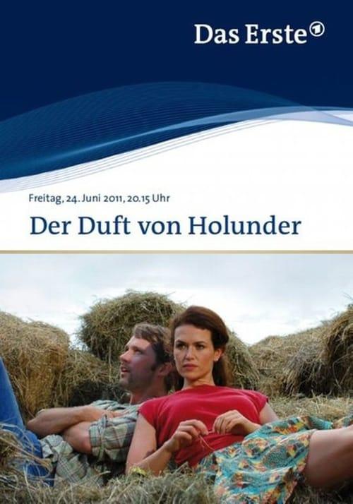 Regarder Le Film Der Duft von Holunder Gratuit En Français