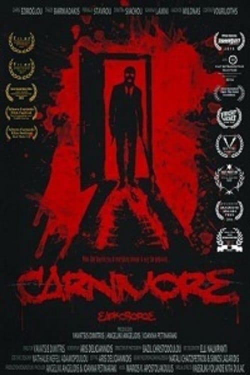 Carnivore (2014)
