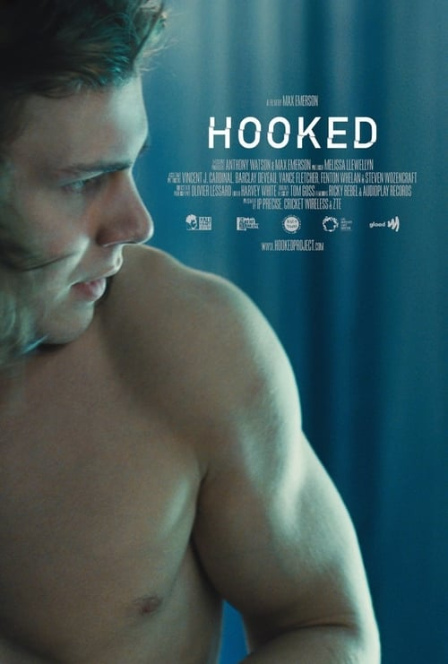 Hooked tv Watch Online HBO Free