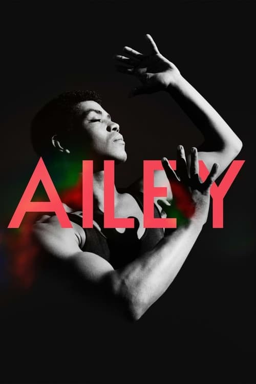 Ailey