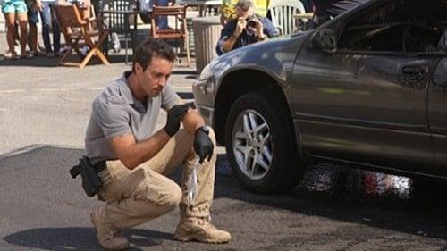 Assistir Hawaii Five-0 S01E18 – 1×18 – Dublado
