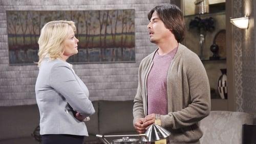 Days of Our Lives: Season 53 – Episode Thursday November 2, 2017