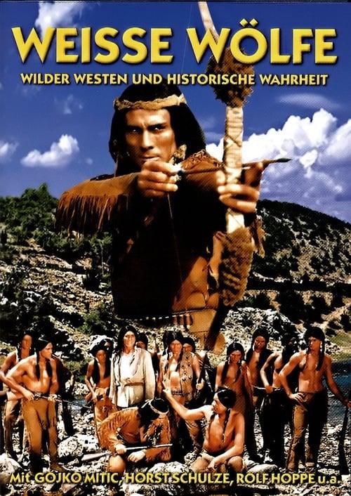 White Wolves (1969)