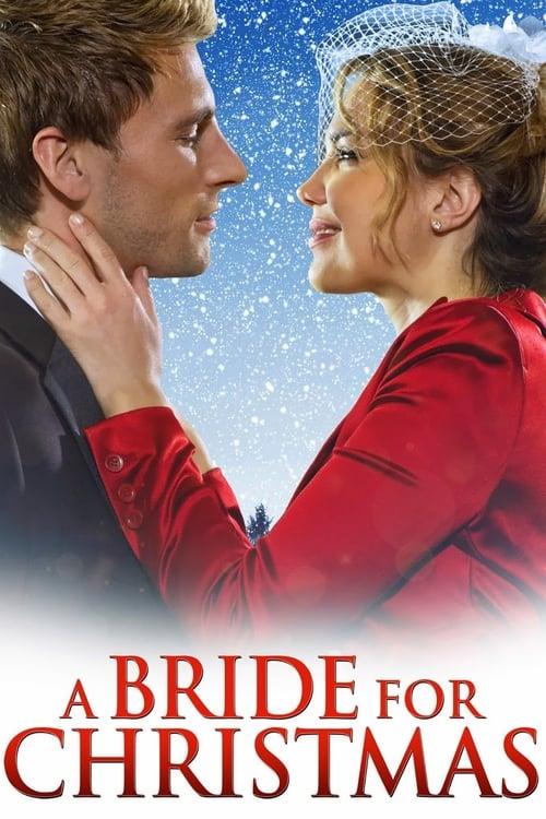 Película A Bride for Christmas Doblada En Español