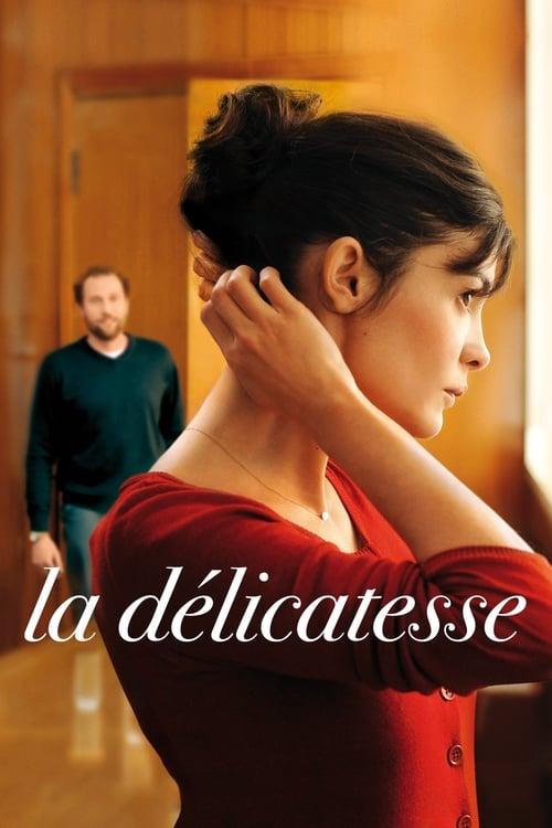 مشاهدة La délicatesse في نوعية جيدة مجانا