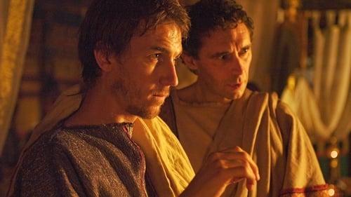 Assistir Roma S02E03 – 2×03 – Dublado