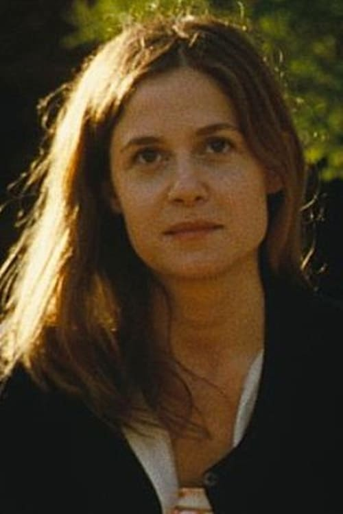 Stéphanie Daub-Laurent