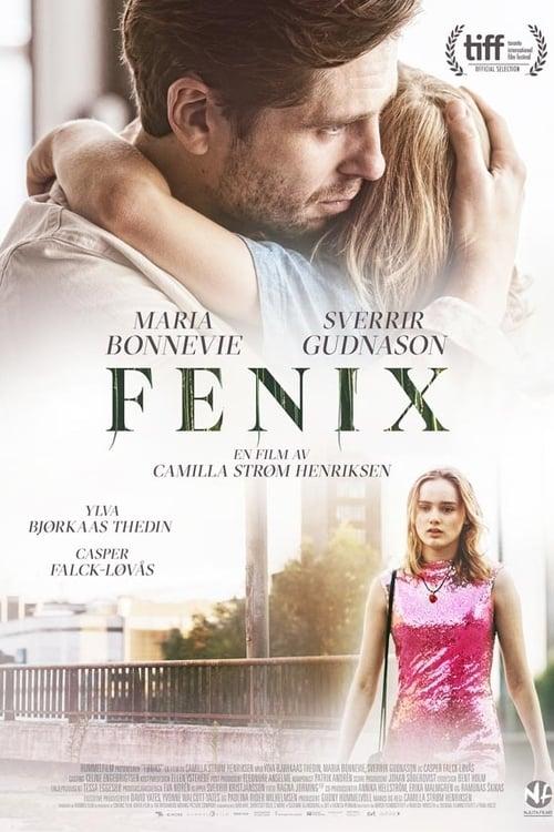 Phoenix (2018)