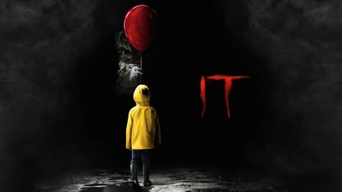 It - Your fears are unleashed - Azwaad Movie Database