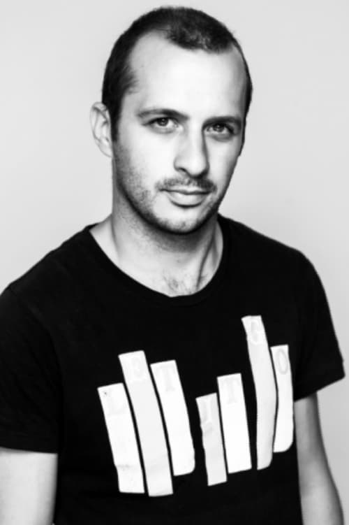 Andrei Mateiu