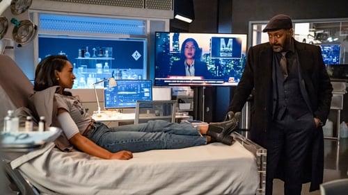 Assistir The Flash S06E10 – 6×10 – Legendado