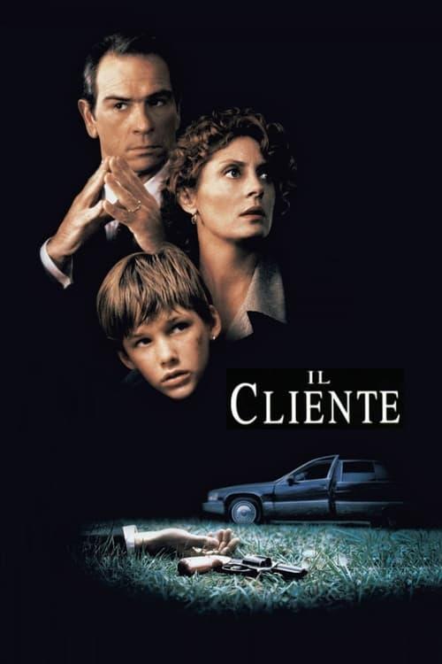 Il cliente (1994)
