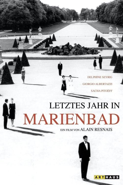Film Mit Deutschen Untertiteln